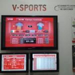 V-Sports StanleyBet