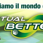 tennisvirtuale better lottomatica