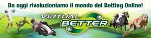 tennisvirtuale better lottomatica